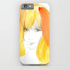 Tasuku iPhone 6s Slim Case