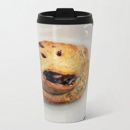 tuff pastry Travel Mug