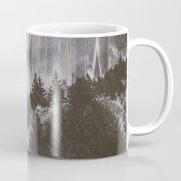 MŚTŸ Coffee Mug