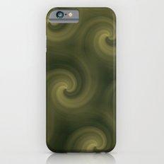 SWRL Slim Case iPhone 6s