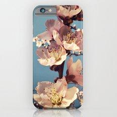 fulgor iPhone 6s Slim Case