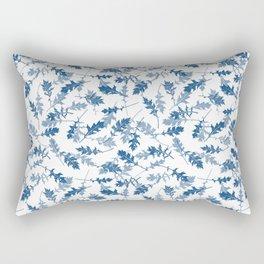 ←  I feel blue arugula → Pantone 2020 Rectangular Pillow