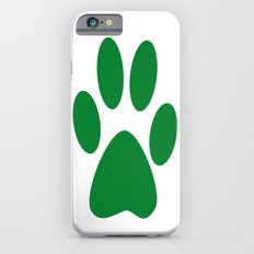 Paw Slim Case iPhone 6s