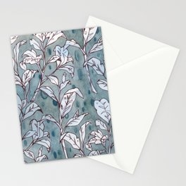 My Local - 06 Stationery Cards