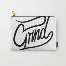 Grind Carry-All Pouch