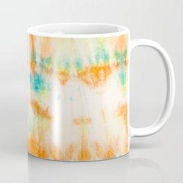 rainbow sun Coffee Mug