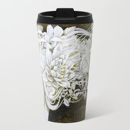 Psyche Travel Mug