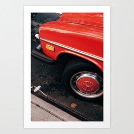300D Art Print