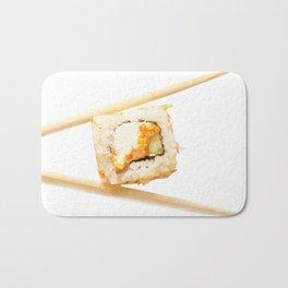 sushi Bath Mat