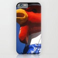 chkn Slim Case iPhone 6s