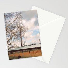 Off Season Stationery Cards