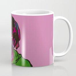 LIL UZI Coffee Mug