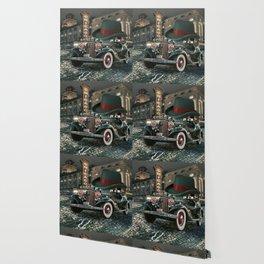 Don Cadillacchio Wallpaper
