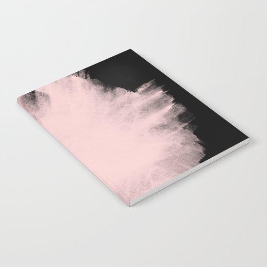Yang Notebook