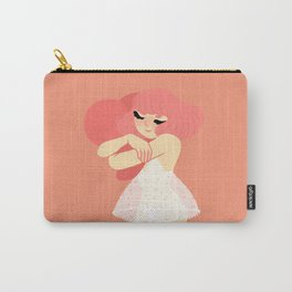 Protect Carry-All Pouch