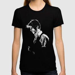 Thin White Duke T-shirt