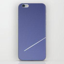 [i'm pretty emotional] iPhone Skin