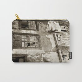 temos pipoca Carry-All Pouch