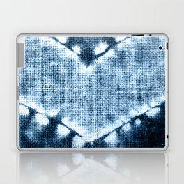 SHIBORI N3 Laptop & iPad Skin