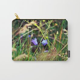 Flowes Carry-All Pouch
