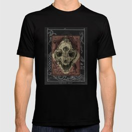 Alchemy 1800 T-shirt