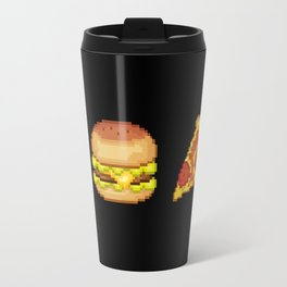 Yummy!!! Travel Mug