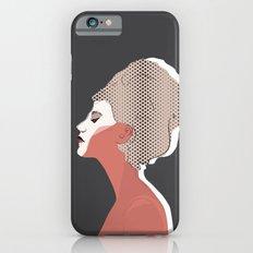 Think Twice iPhone 6s Slim Case