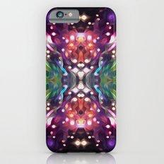 Crossing Stars iPhone 6s Slim Case