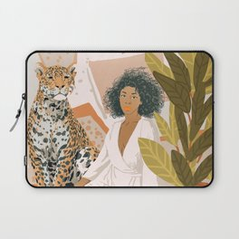 House Guest Laptop Sleeve