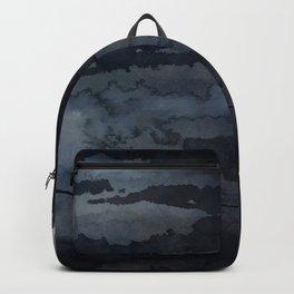 Moonlit Raven Backpack