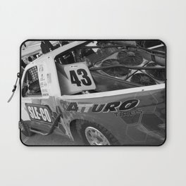 Track Noir TORC #7 Laptop Sleeve