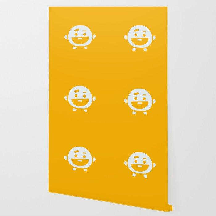 500+ Wallpaper Bt21 Shooky HD Paling Keren