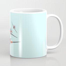 Three Spitfires Coffee Mug