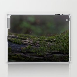 Almost Invisible  Laptop & iPad Skin