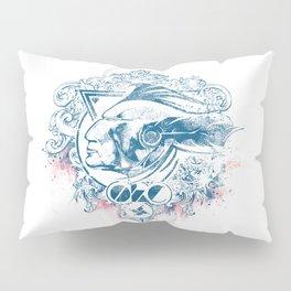 THE NATIVE Pillow Sham