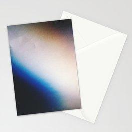 Window Rainbows no.1 Stationery Cards