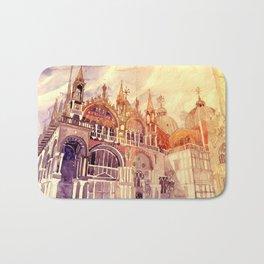 Venezia Bath Mat
