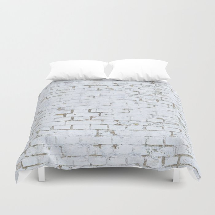 cvt skookum within to jpeg your applied accessories cover covers home wid white canada tif wonderful duvet full top decor queen