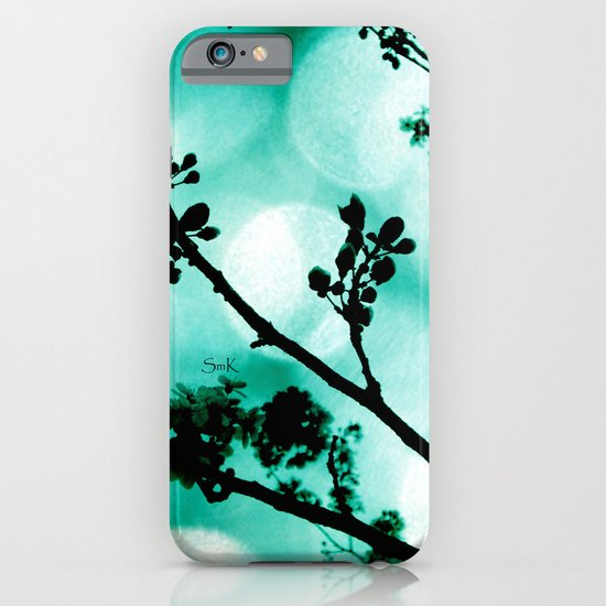 Dance with Me iPhone & iPod Case
