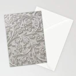 Grand Wall Stationery Cards