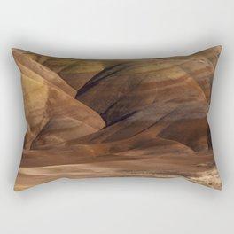 John Day Rectangular Pillow