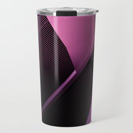 Urban Beauty Travel Mug