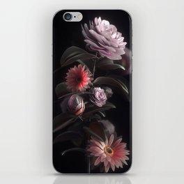 HUMBLE// iPhone Skin