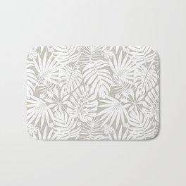 Lindenman Tropics Bath Mat