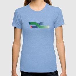 Breakaway T-shirt
