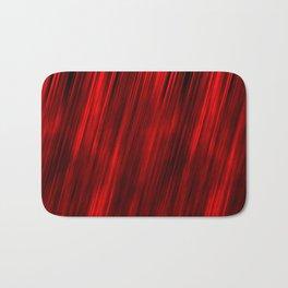abstract III Bath Mat