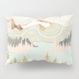 Winter Bay Pillow Sham