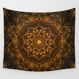 Remembrance Wall Tapestry