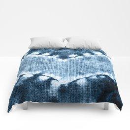SHIBORI N3 Comforters