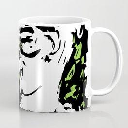 Pattern 36 Coffee Mug